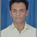 Ravi Dholariya