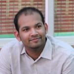 Vinoth Kumar Rajaram