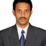 Venkata Satya Anand Kumar Raavi