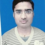 Birendra Kumar Singh