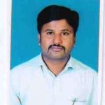 Ryali Sudhakar Babu