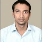 Sanjay Laxman Petkar