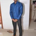 Sourabh Bohra