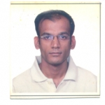 Sabir Ali
