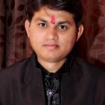 Sachin Funde
