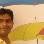 Sachin Shriram Kawalkar
