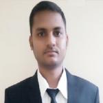 Sachin Kumar Pandey
