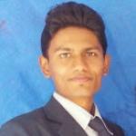 Sachin Malu
