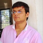 Sachin Madhukar Murme