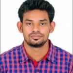 Sachin Sreekumar