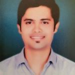 Sachin Vishnu Jadhav