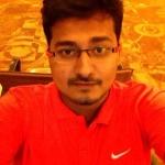 Sadashiv Raj Bharadwaj