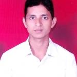 Safdar Ahmed
