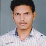 Sagar Gopolrao Borade