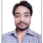 Sagar Daware
