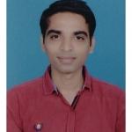 Sagar Vijay Sawant