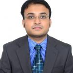 Sahaj R Kumar