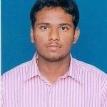 Sahayadavidvijay