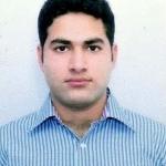 Sahil Gulyani
