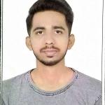 Sahil Ashok Gulhane