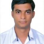 Sahil Khanduja