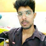 Sahil Srivastava