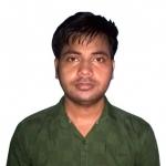 Mohammad Sahil