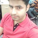 Sahil Sehgal