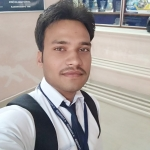 Rakesh Kumar Sahu
