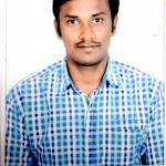 Sai Srinivas