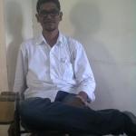 Dhanunjai Koraganji