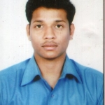Sai Krishna Prasad Karumuri