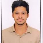 Bikumalla Sai Kumar