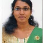 A. Sai Prabha
