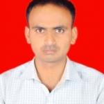 Satish Keru Kandekar