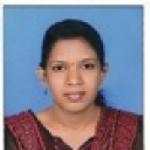Dubahasi Sai Shruti