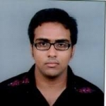 Sai Vara Prasad Garikapati