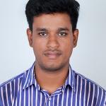 Sajan Ravi