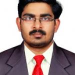 Sajay O S