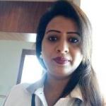 Sakshi Ambokar