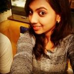 Sakshi Rithe