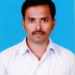 Sathya Narayanan. P
