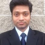 Salil Sudhir Chitnis