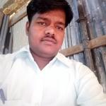 Somnath S Salunkhe