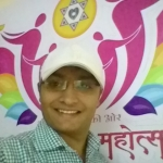 Sameer Rameshbhai Tank