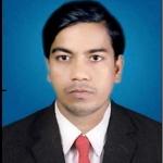 Abdul Samad Ali