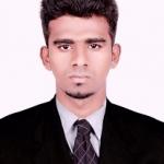 Abdul Samadhu
