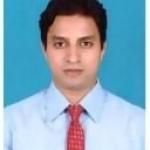 Sandeep Dhyani