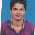 Samecha Jitendra