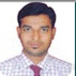 Sameer Ashok Atale